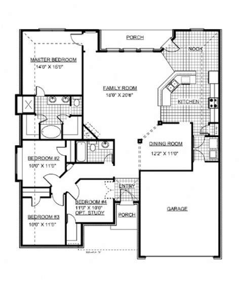 jim walter homes plans elegant best blueprints for houses best jim walters homes floor plans new home plans design