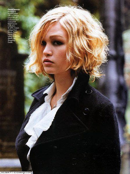 the best stiles hair in washington 39 best kirsten dunst images on pinterest make up