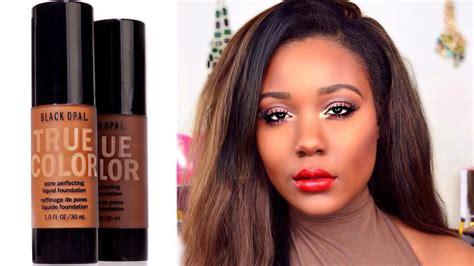 drugs store foundation for black women drugstore powder for black women hairstylegalleries com