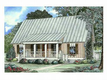 the house plan shop mountain house plans the house plan shop
