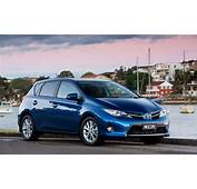 Car Sales October 2012 Small Cars  Photos CarAdvice
