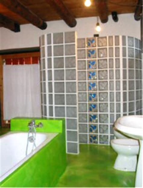 bagno vetrocemento vetrocemento vetrocemento pictures to pin on