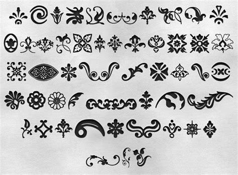 free doodle dingbat fonts 1000 images about fonts dingbats doodles on