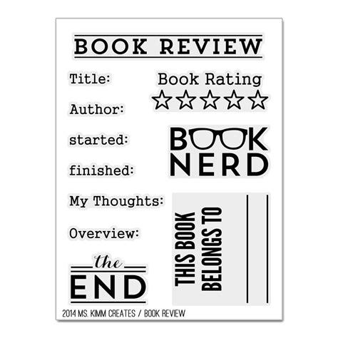 book review quot be your book emoji quote images