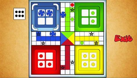 wallpaper game ludo ludo unity source code board game templates for unity