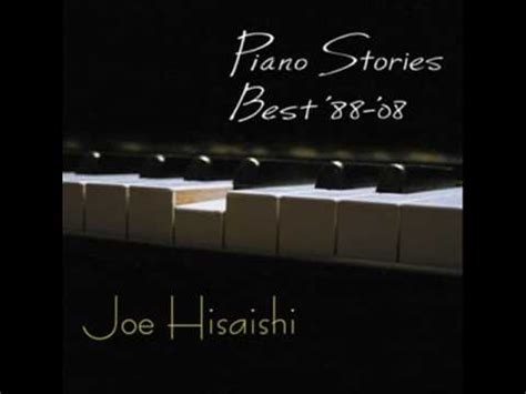 88 Best Images About joe hisaishi 06 映画 天空の城ラピュタ inno piano stories best 88 08 wmv
