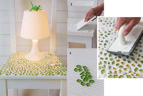 Handmade Project Ideas - diy diy projects diy craft handmade diy ideas image