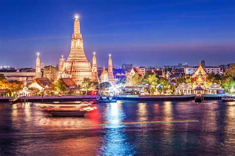 thailand  times