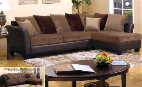 chocolate brown sectional sofa with chaise best 25 brown sectional ideas on brown