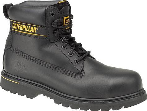 sears caterpillar boots buy caterpillar boots sears caterpillar mens holton s3