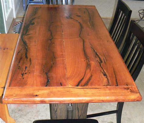 mesquite wood dining table mesquite dining table woodworking