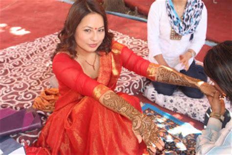 film priyanka chopra sub indonesia malvika subba marries riyaz shrestha lexlimbu