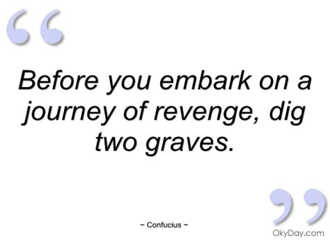 two gether embark on a journey with the to complete a marathon on every continent together books clever quotes quotesgram