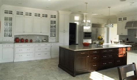 marvelous omega cabinets fashion new york traditional dynasty inset cabinetry traditional kitchen new york
