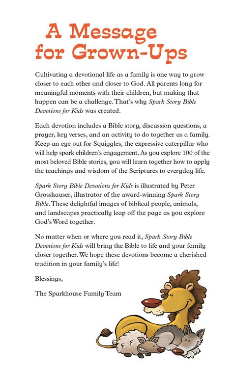 printable children s poems spark story bible devotions for kids sparkhouse family