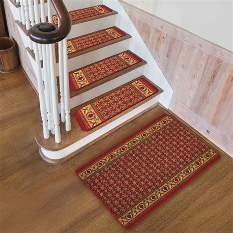 rug keeper how to keep rugs from slipping on carpet