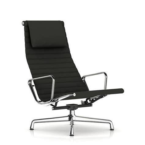 Eames Aluminum Lounge Chair by Eames Aluminum Lounge Chair By China Yadea News Yadea