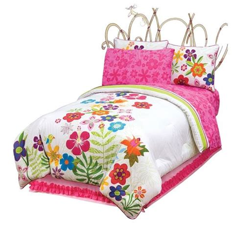 floral twin bedding floral twin bedding the best inspiration for interiors