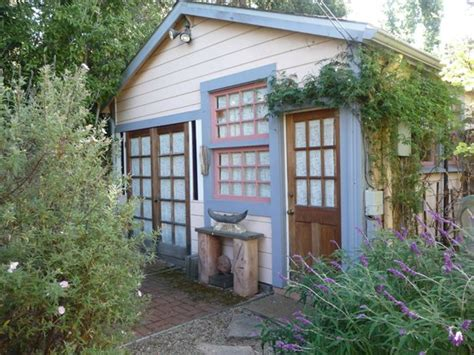 garden cottage bed and breakfast berkeley why visit tripadvisor travel tourism for