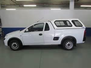 Opel Utility Opel Corsa Sport Utility Mitula Cars
