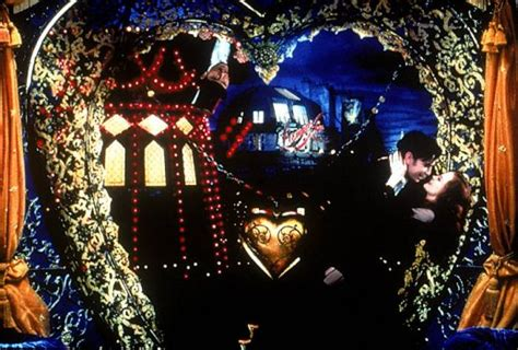 moulin rouge themes in film uffilmanalysisone moulin rouge