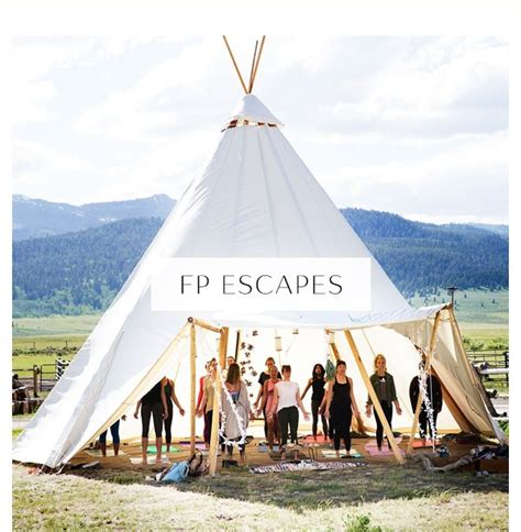 Spotify Gift Card Nz - discover new free people events more free people