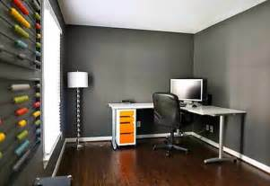 best color for office office interior home paint colors for 2015 2017 2018