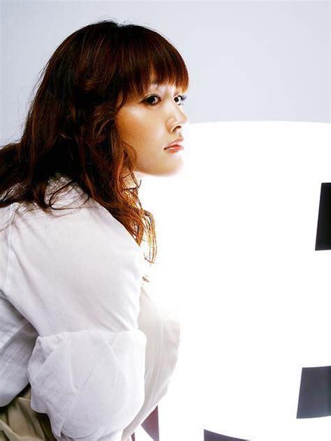 haruka ayase cyborg she haruka ayase 綾瀬はるか japanese actress japanese sirens