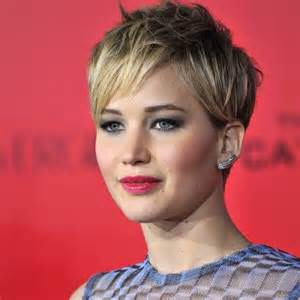 why kaley cucoo cut hair celebrities with short hair female stars w short hairstyles