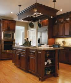 kitchen ideas remodeling kitchen and bathrrom makeover remodel custom cabinets tile