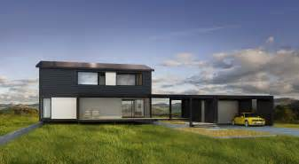 Can You Design Your Own Home by Design Your Own Modular Home Design Your Mobile Home