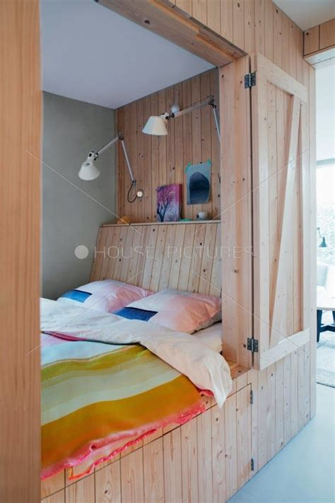 best 25 sleeping nook ideas on pinterest built in bed the 25 best sleeping nook ideas on pinterest built in