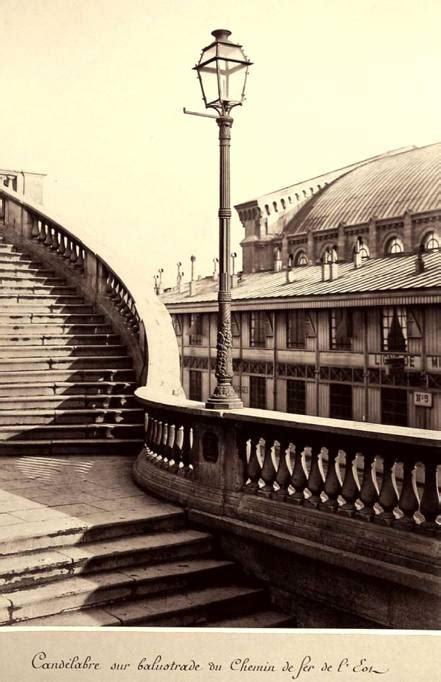 Re Escalier 264 by Libri Arte E Cultura Ultime Notizie Corriere Della