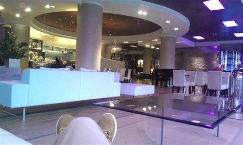 hotel euroterme bagno di romagna recensioni bar foto di r 242 seo euroterme wellness resort bagno di