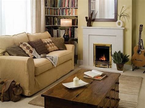 living room design ideas archives: ideas for small living rooms pictures with fireplace nice living room