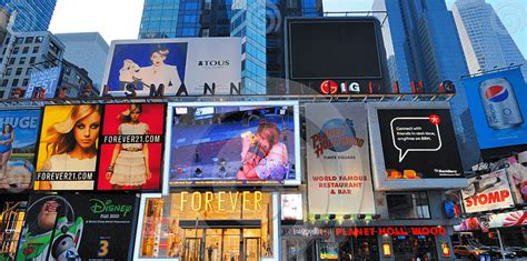 factors driving the growth of ooh media
