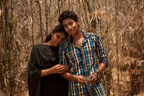 film india sairat sairat first indian film to record music at hollywood