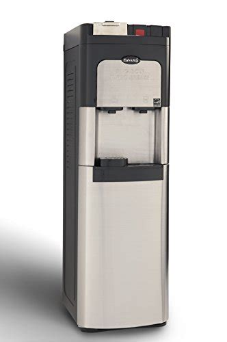 Water Dispenser Quality viva coffee maker water cooler k cup compatible a true