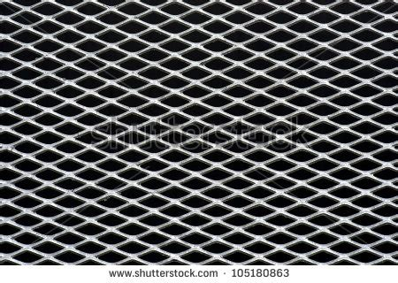 grid pattern metal chess metal mesh stock images royalty free images vectors