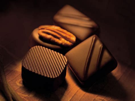 chocolate images yummy hd wallpaper and background photos