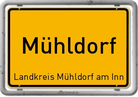 Firmen In M 252 Hldorf 7