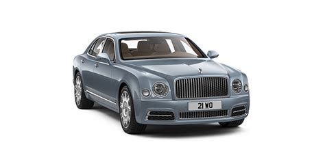 bentley front png bentley models troy