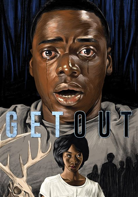 get out get out fanart fanart tv