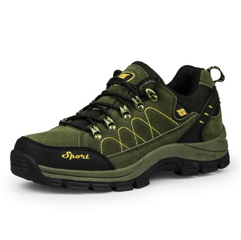 aliexpress buy new 2015 couples shoes hiking shoes