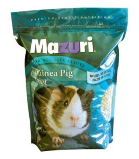 Mazuri Guinea Pig Pellet Pelet Marmut mazuri for and zoo animals moomoopets sg singapore s pet supplies shop