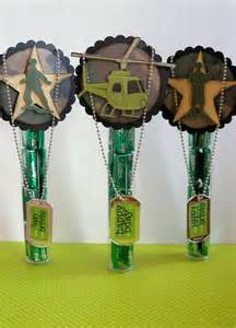 Army Favors by Srm Stickers Army Birthday