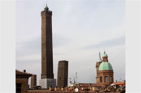 consolato bologna federazione maestri lavoro d italia consiglio