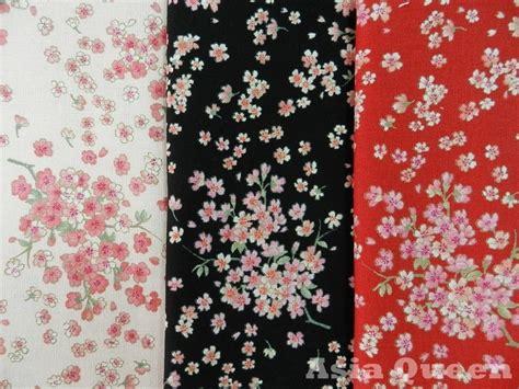 Cherry Hinata Flower Kimono japanese cherry blossom fabric wedding dresses cherry blossom