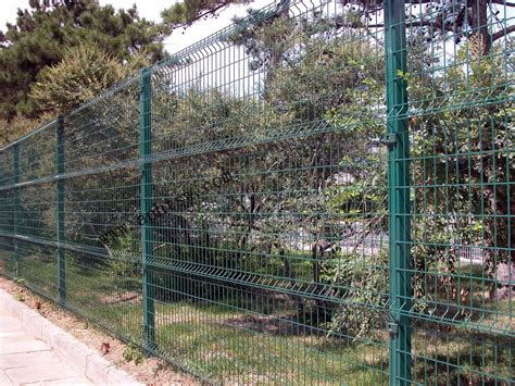 Home Decorating Company Coupon wood and wire fence design fences basics mesh red brand