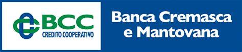 bcc banking cremasca e mantovana
